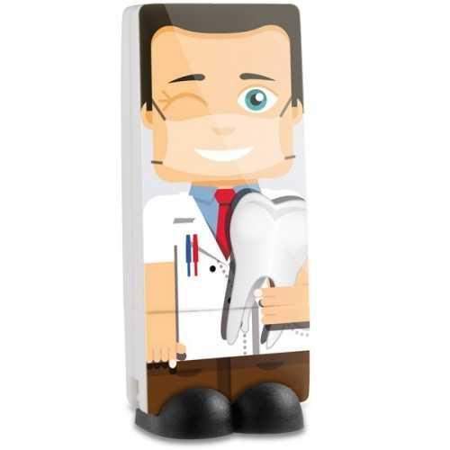 Clé usb médecin peronnalisé Clés usb publicitaires