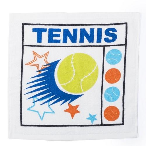 Serviette Tennis Personnalisée Serviette absorbante