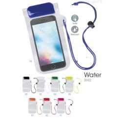 pochette étanche smartphone WATERPRO Course à pied