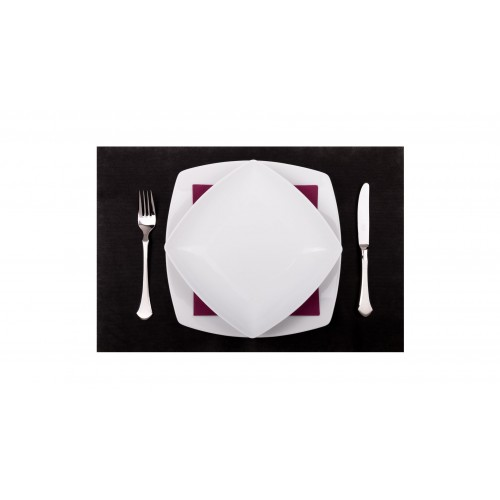 Set table publicitaire osill Set de table publicitaire