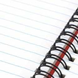 Cahier publicitaire gulliver Blocs-notes publicitaires
