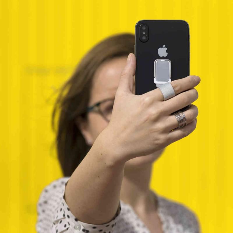 Support Adhésif Smartphone Manfix Accessoires smartphone