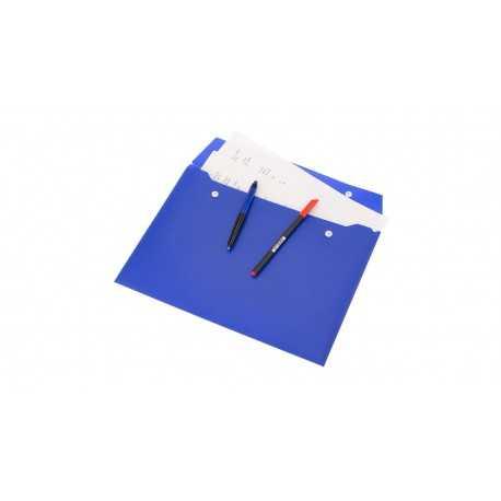 Porte-documents publicitaire alice Porte documents