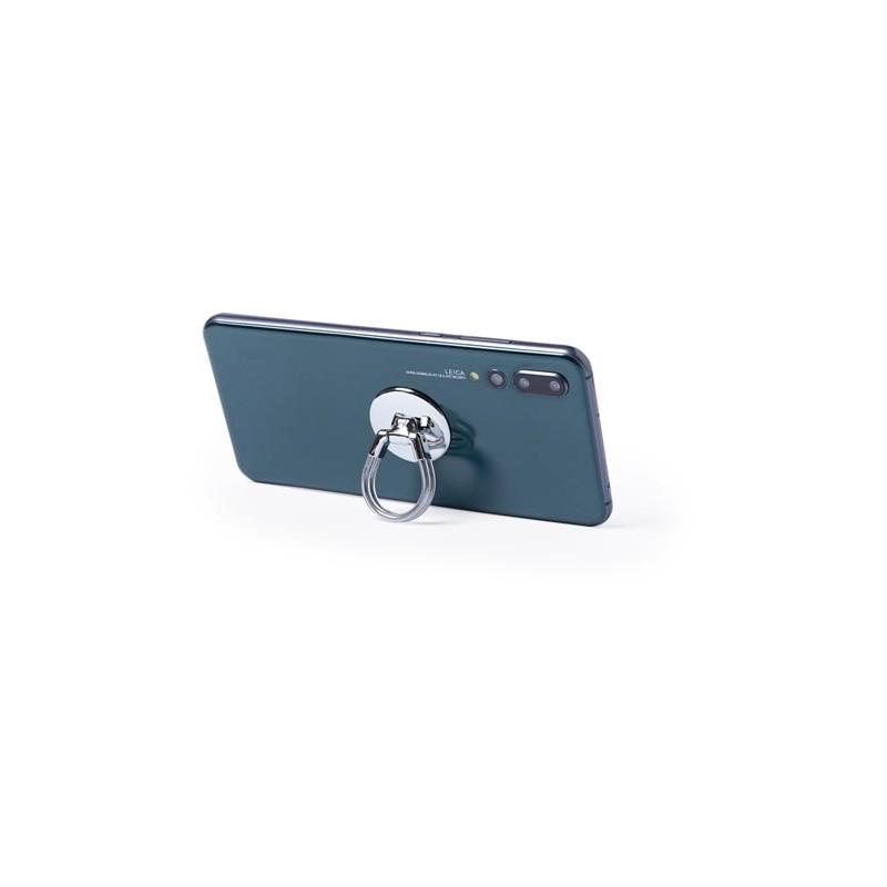 Bague Support Téléphone ATOSH Accessoires smartphone