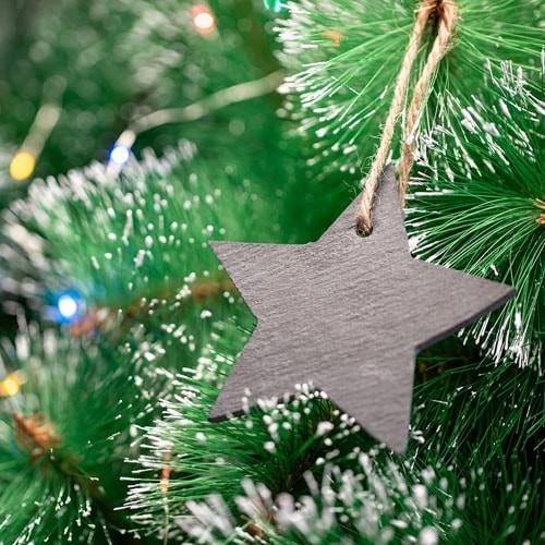 Décoration de Noël personnalisé NOEL