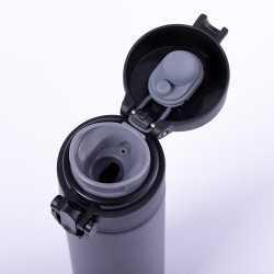Thermos acier inoxydable personnalisé Thermos personnalisé