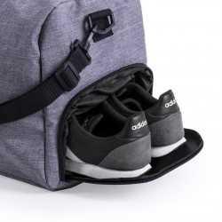 Sac Compartiment Chaussures Personnalisé Sacoche publicitaire