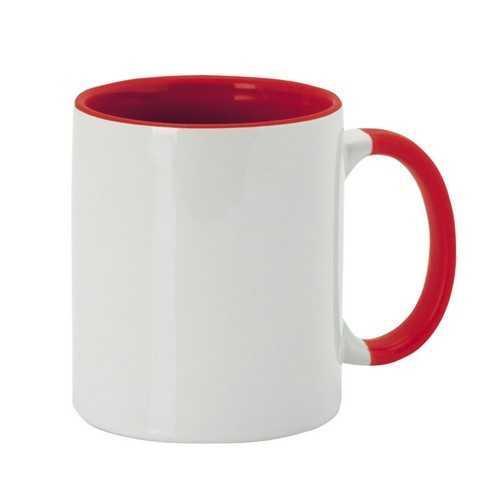 mugs personnalisés avec prénom Mug publicitaire