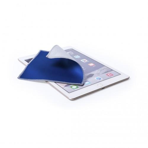 Chiffon nettoyant publicitaire crislax Accessoires smartphone