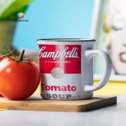 Tasse mug sublimation Mug publicitaire