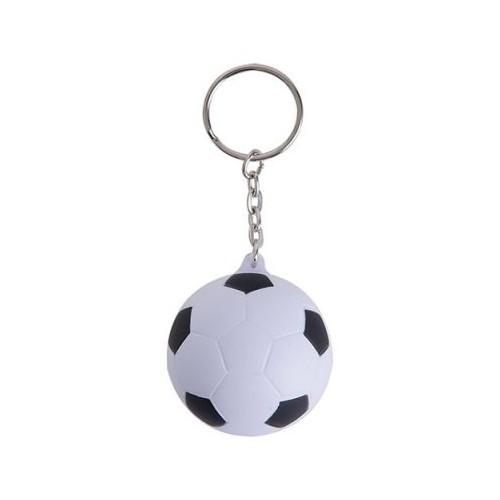 Porte clé Ballon Foot personnalisé Goodies Foot