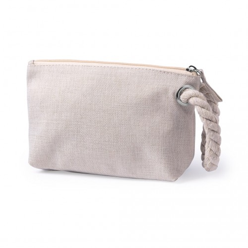 Trousse Coton Polyester THÈMES