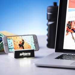 Support Téléphone Bureau Accessoires smartphone