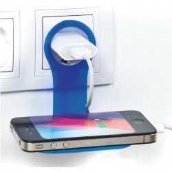 Support mobile publicitaire lerix Accessoires smartphone