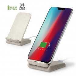 Chargeur induction Publicitaire Accessoires smartphone