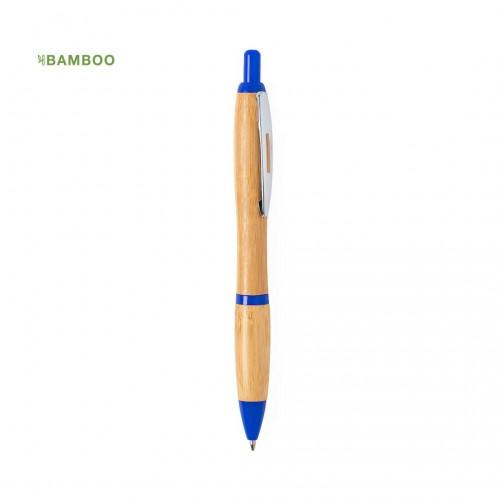 Stylo Bambou DAFEN Stylos écologiques