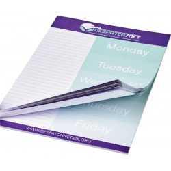 Bloc Notes A4 personnalisé Bloc notes sur mesure