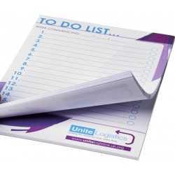 Bloc Notes A5 personnalisé Bloc notes sur mesure