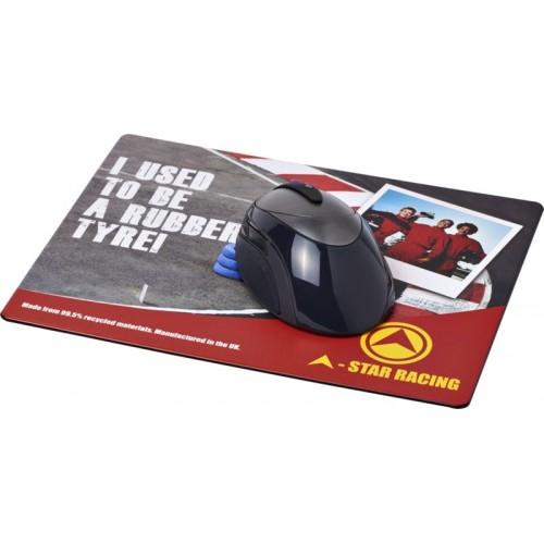 Tapis de souris Brite-Mat® Tapis souris publicitaire