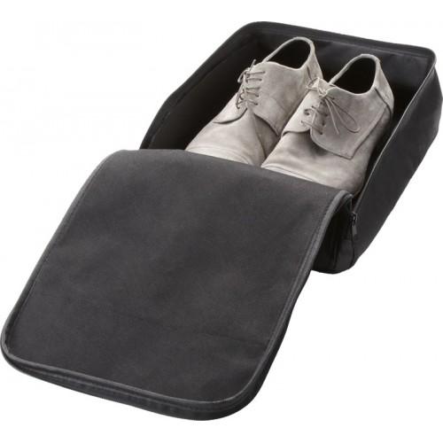 Sac à chaussures non tissé Faro Sac sport Personnalisé