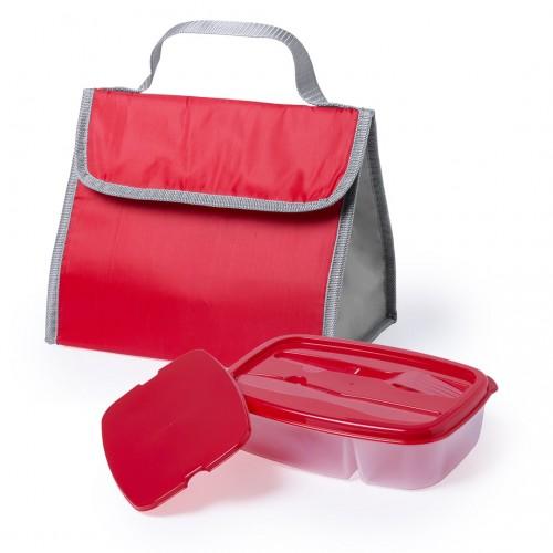 Glacière Lunch Box Glacière publicitaire