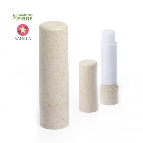 Baume à lèvre écologique Brillant pour lèvres