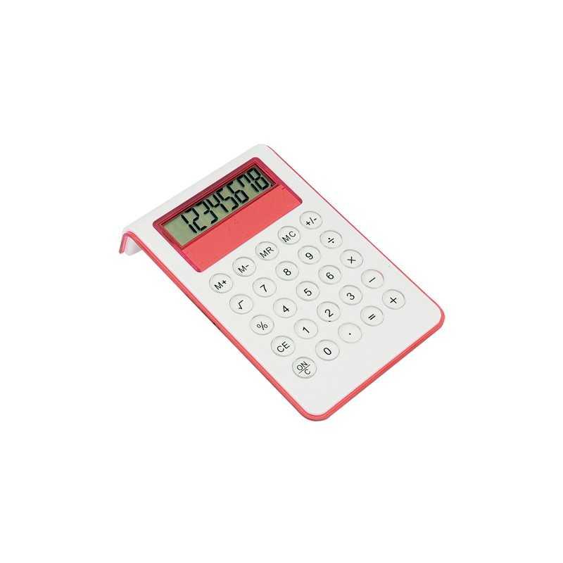 Calculatrice publicitaire myd Calculatrice
