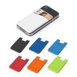 Étui cartes de visite smartphone Accessoires smartphone