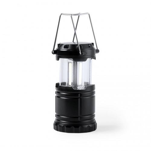 Lampe pliable camping THÈMES