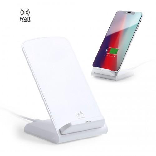 Chargeur sans fil rapide Accessoires smartphone
