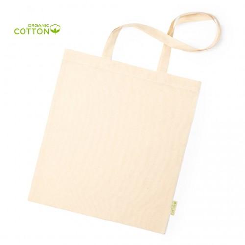Sac en coton bio personnalisable Sac shopping