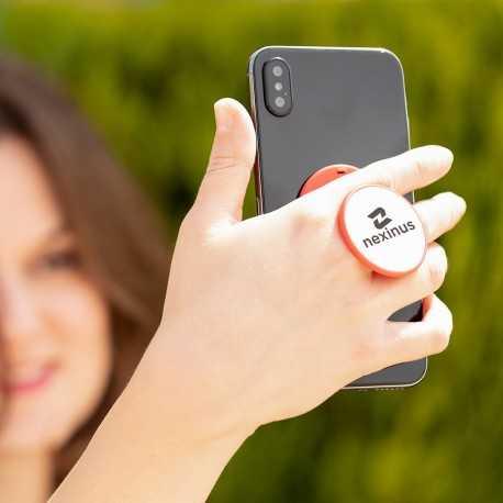 Accessoire téléphone personnalisé Accessoires smartphone