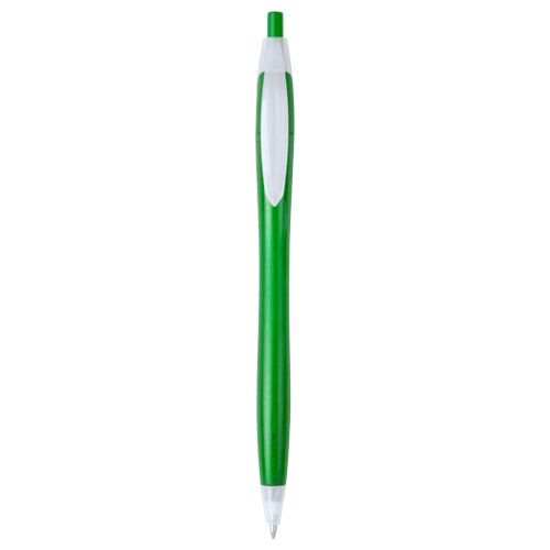 Stylo publicitaire lucke Stylos classiques
