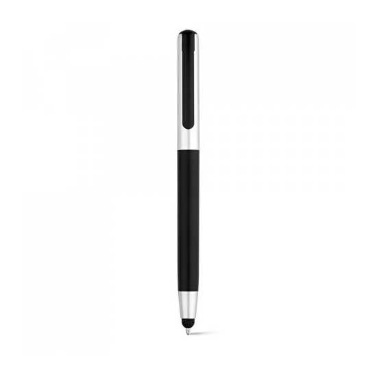 Stylo stylet à bille CAMBRIA Stylets publicitaires