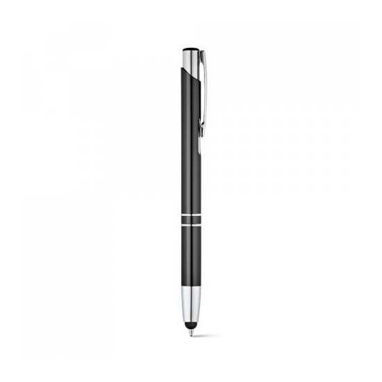 Stylet aluminium BETA TOUCH Stylets publicitaires