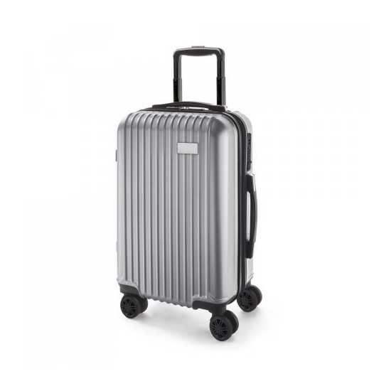 Valise Trolley BRUGES Trolley publicitaire