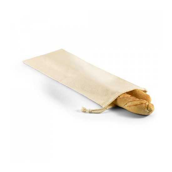 Sac à pain coton MONCO Sac écologique personnalisable