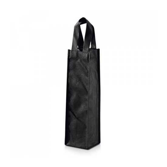 sac pour bouteille de vin en tissu BAIRD Sac Bouteille publicitaire