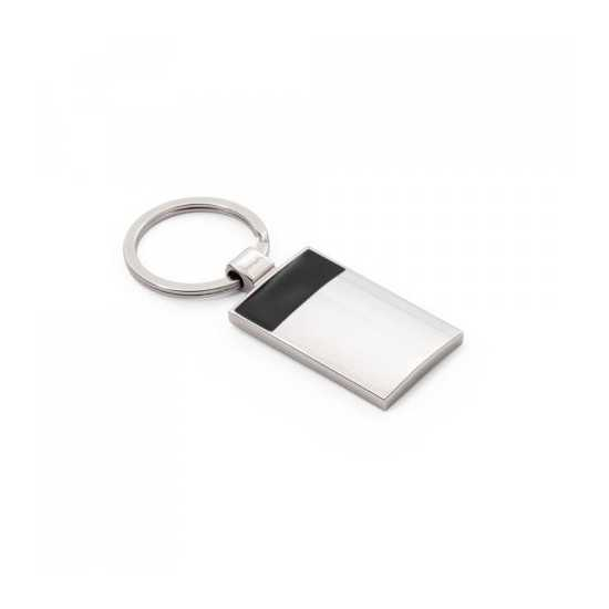 Porte-clés Métallique FLEMI Porte Clé Métal personnalisé