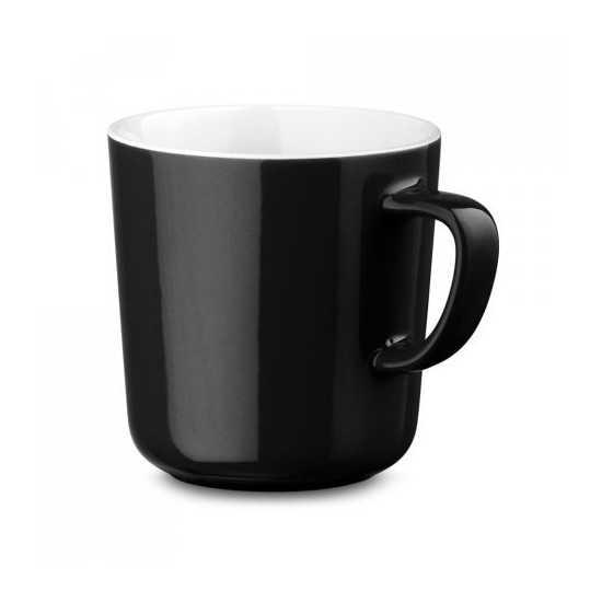 Tasse céramique MOCCA Tasse a cafe personnalisé