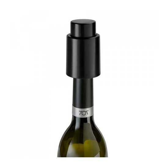 Bouchon pompe à vin vide air Accessoires vin