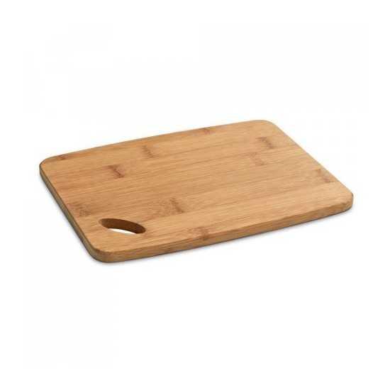 Planche à fromage personnalisé CAPERS Plateau fromage bois personnalisé