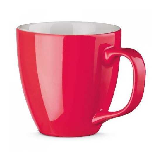 Tasse mug de couleur Mug publicitaire