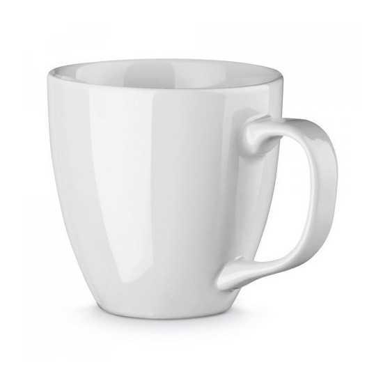 Tasse porcelaine PANTHONY OWN Mug publicitaire
