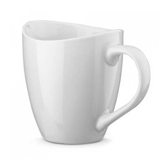 Tasse céramique LISETTA Mug publicitaire