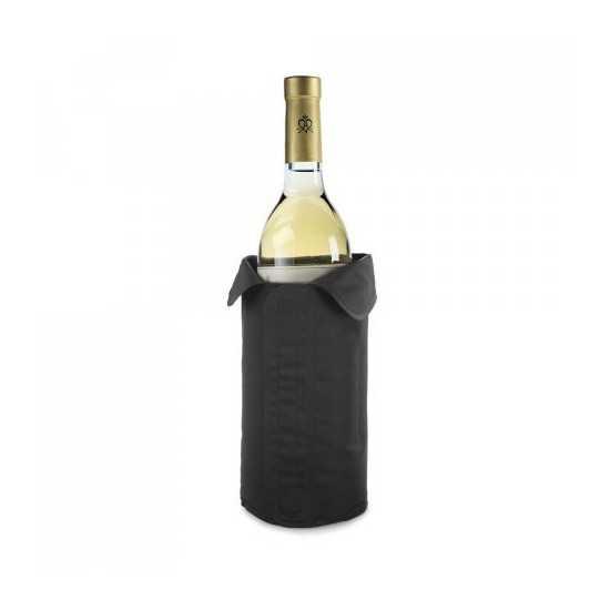Housse refroidissante pour vin MACABEU Accessoires vin