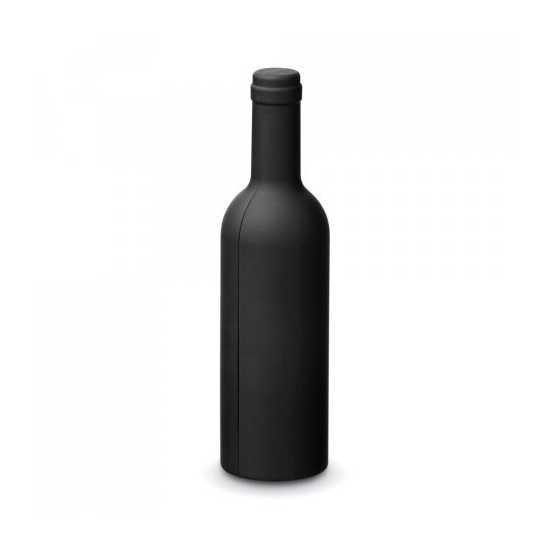 Set à vin VINET Coffret sommelier personnalisé