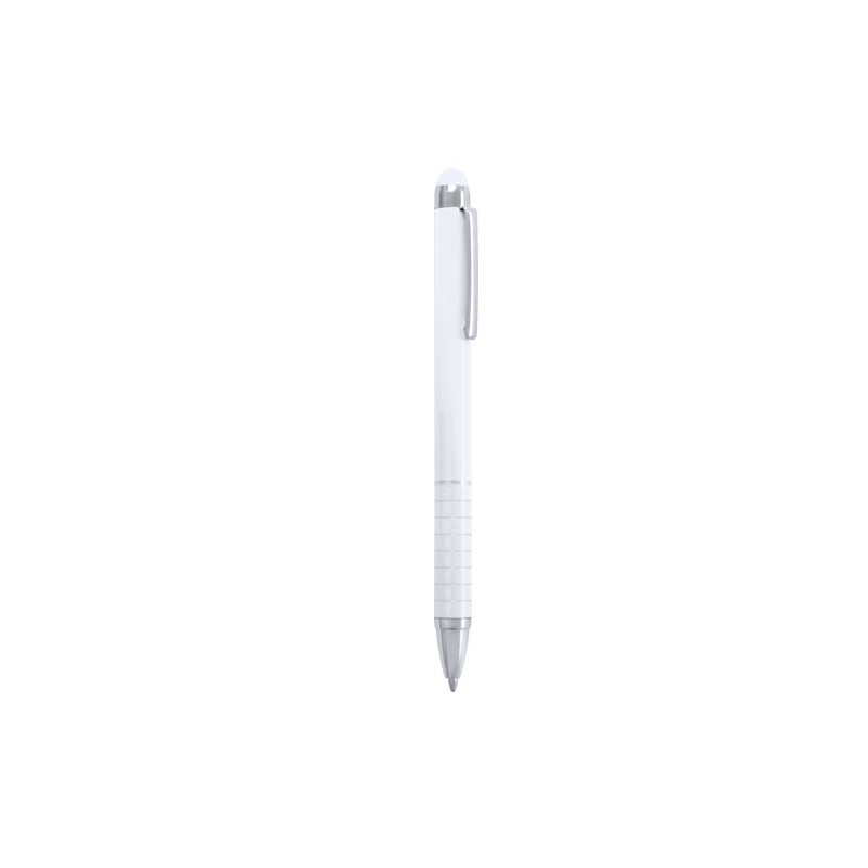 Stylet bille publicitaire nilf Stylets publicitaires
