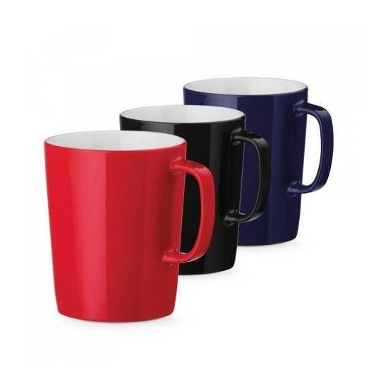 Mug en céramique NELS Mug publicitaire