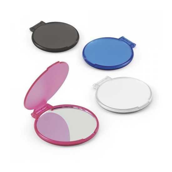 Miroir de maquillage STREEP Miroir publicitaire